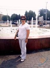 olga, 52, Russia, Ryazan