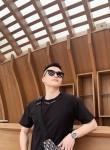 huy   tài gia, 26  , Phan Thiet