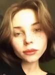 alena, 22, Saint Petersburg