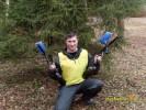 Andrey, 32 - Just Me Фотография 0