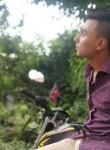 uzznu, 23  , Kathmandu