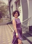 Regina, 27  , Krasnoyarsk