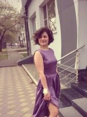 Regina, 27, Russia, Krasnoyarsk