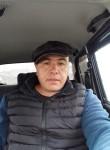 Azimjon Husanov, 41  , Petropavlovsk-Kamchatsky