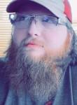 Jonathon, 23  , Athens (State of Alabama)