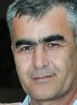 Atadzhan Annaev, 51  , Turkmenbasy