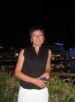 Ilgiza, 52  , Kazan