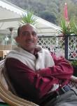 erwin, 49  , Vienna
