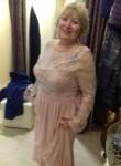 Estella, 66  , Tver