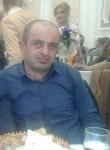 Ovik, 40  , Gyumri
