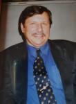 Vasiliy, 65  , Moscow