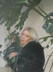 Elvira, 41  , Mykolayiv