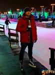 Maksim, 34  , Shchelkovo