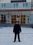 Aleksandr, 32  , Klyetsk