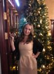Katerina, 31, Chelyabinsk