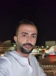 Gürhan , 35  , Munich