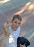Roman, 30  , Ufa