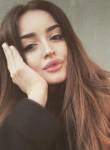 Veronika, 20  , Novomikhaylovskiy