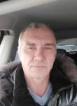 Vyacheslav, 52  , Asbest