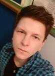 Aleksandr, 27  , Anna