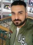 Aamir, 30, Limbiate