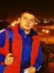 Geor, 26  , Vladikavkaz