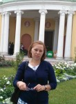 Albina , 37  , Novocheboksarsk