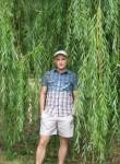 Sergey, 41, Ryazan
