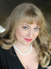 Natalya, 38, Russia, Vostryakovo