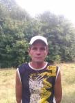 Viktor, 56  , Myrhorod