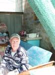 Mikhail, 56  , Genichesk