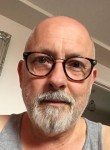Allan, 52  , Kendal