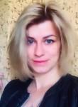 Olga , 35, Vinnytsya