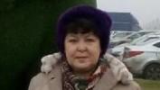 Ekaterina, 68 - Just Me Photography 2