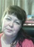 Ekaterina, 68  , Ulan-Ude