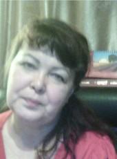 Ekaterina, 68, Russia, Ulan-Ude