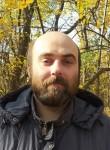 Vladimir, 37, Yasynuvata