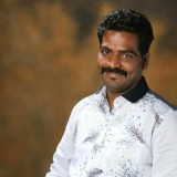 Ganesh, 34  , Rajgurunagar