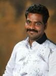 Ganesh, 32  , Rajgurunagar