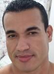 Carlos Je, 37  , Guarulhos