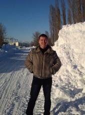 Timur, 46, Russia, Taganrog