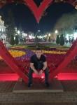 Amir, 22  , Uchkeken