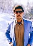 Honey, 19  , Islamabad