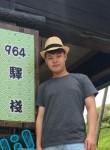 富, 21, Taoyuan City