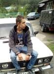 Aleksandr, 20  , Beryozovsky