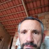 Gaggio Domenico, 45  , Marina di Gioiosa Ionica