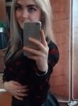 Olya, 24  , Lyozna