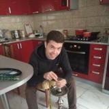 Georgio, 31  , Warsaw