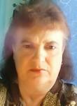 Tatyana, 60  , Kurgan