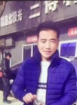 等待你出现, 32  , Qingnian